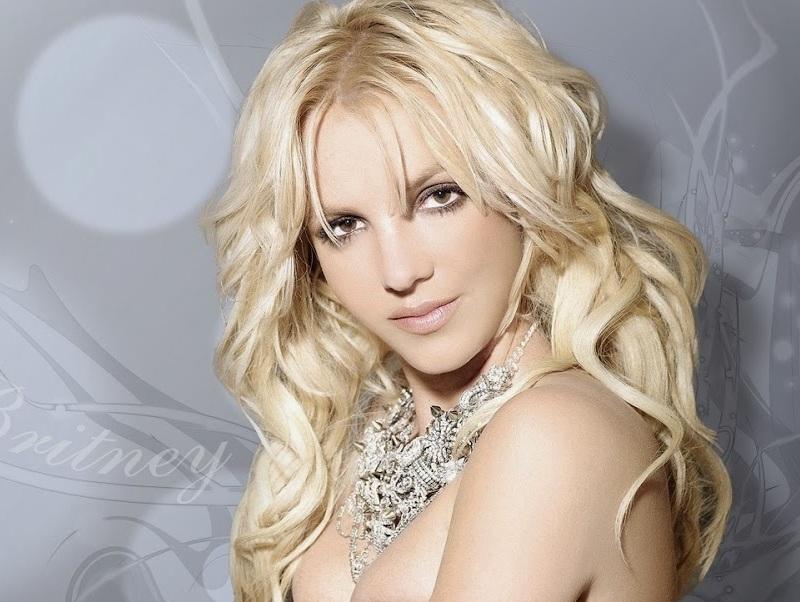 """Britney Spears se siente """"aliviada"""" luego de testificar en la corte sobre su tutela"""