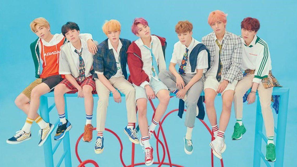 K-Pop  BTS cancela definitivamente su gira mundial aplazada por la pandemia