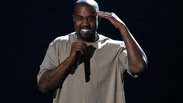 """Kanye West cambió su nombre: ahora se llama legalmente """"Ye"""""""
