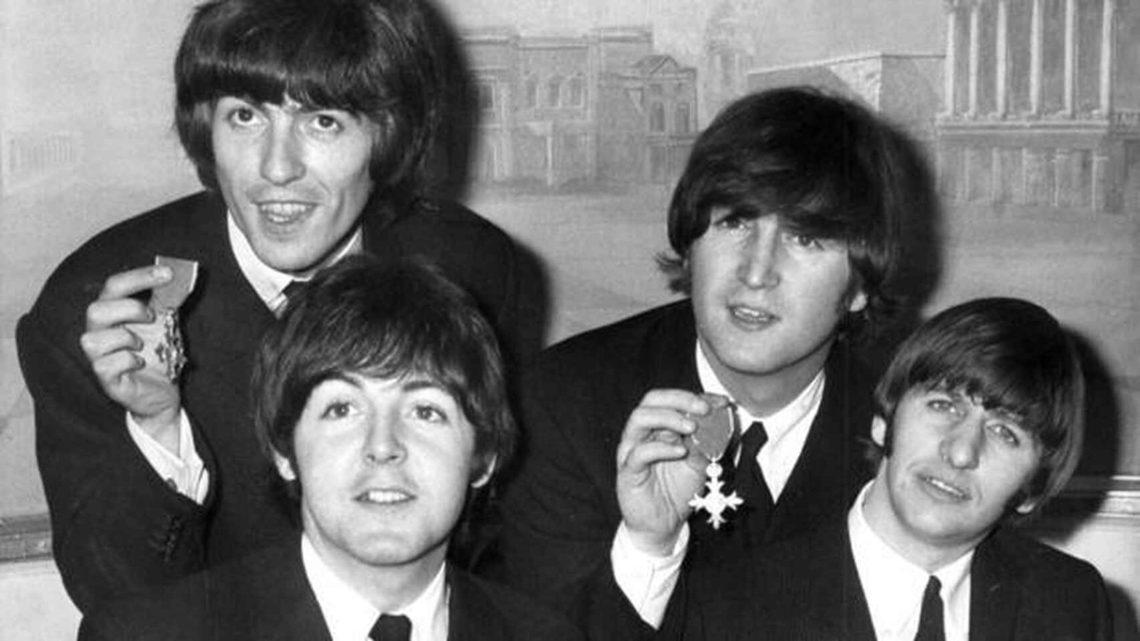 John Lennon fue quien acabó con la unidad de Los Beatles, según Paul McCartney